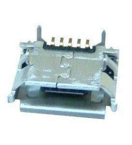 System Liitin LG KF757/ GT505/ A133/ BL40/ GD900/ GS101/ GS290/ GT540