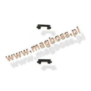 System Liitin Sony Ericsson C902/ W902/ G705/ W705