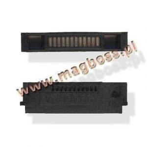 System Liitin Sony Ericsson K310 / K510 / K750 / K800 / D750i / W580 / W800i