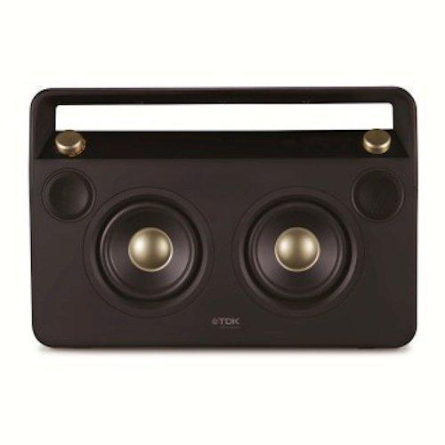 TDK A73 Bluetooth Speaker