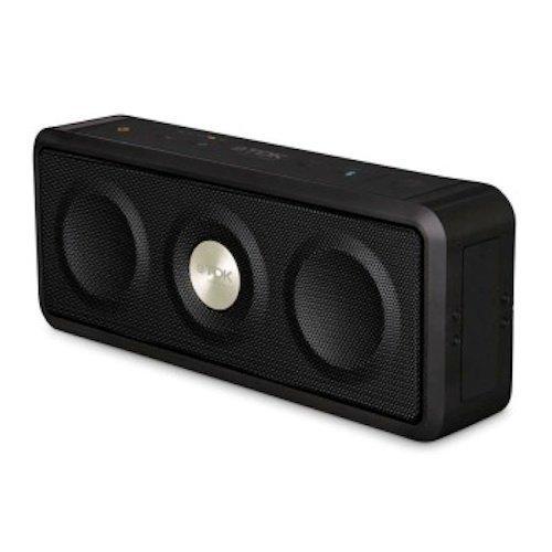 TDK Bluetooth Speaker Weatherproof