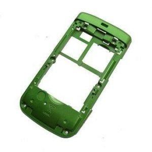 Taka Kuoret LG GB220 green