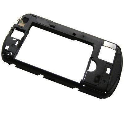Takakansi + Antenni Huawei U8800 Ideos X5