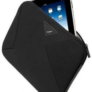 Targus A7 Sleeve for iPad & others (242