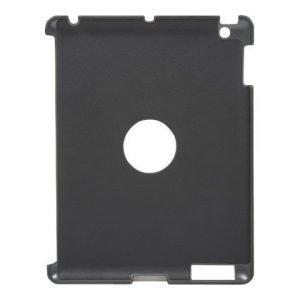 Targus BackCover for iPad 3 & 4 Black