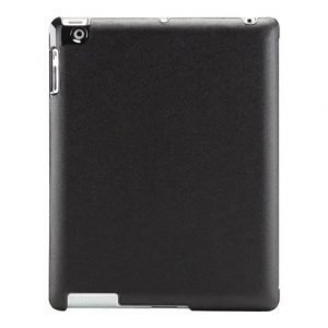Targus Click In Case for iPad 2