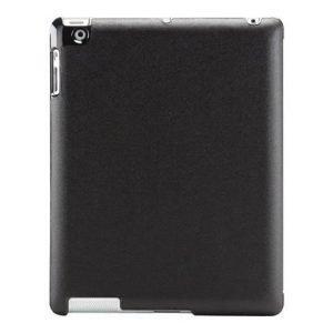 Targus Click In Case for iPad 2