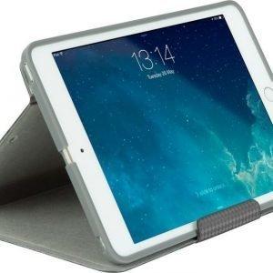 Targus Click-In Case iPad mini 1/2/3/4 Black