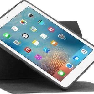 Targus Click-In Rotating Case iPad Air 1/2/Pro 9.7 Black
