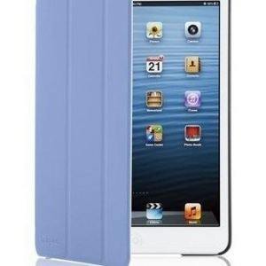 Targus Click-in Case for iPad mini Blue