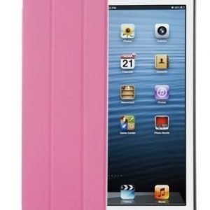 Targus Click-in Case for iPad mini Pink