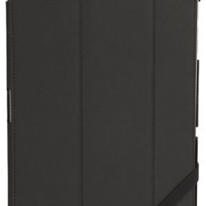 Targus Click-in Slim Protective Case for Samsung Galaxy Tab 3 10