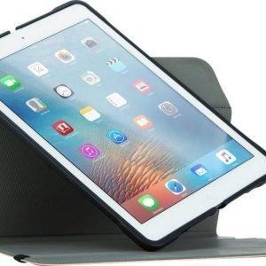 Targus EverVu Rotating Case iPad Air 1/2/Pro 9.7 Black