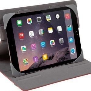 """Targus Fit N Grip Universal 9-10"""" Tablet case Red"""