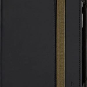 Targus Folio Stand Case Galaxy Tab 4 7.0 Red
