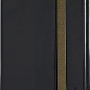 Targus Folio Stand Case Galaxy Tab 4 8.0 Black