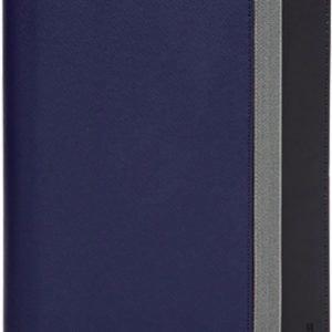 Targus Folio Stand Case iPad mini Retina Red