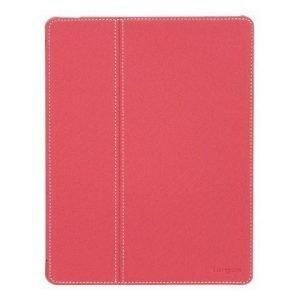 Targus Premium Click In Case for iPad 2