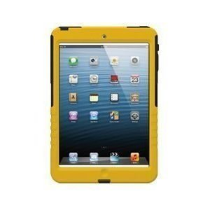 Targus SafePORT Everyday for iPad mini Black / Yellow