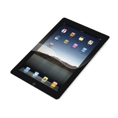 Targus ScreenProtector for iPad 2
