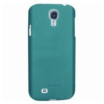 Targus Slim Shell Napsautuskuori Samsung Galaxy S4 I9500 I9505 Sininen