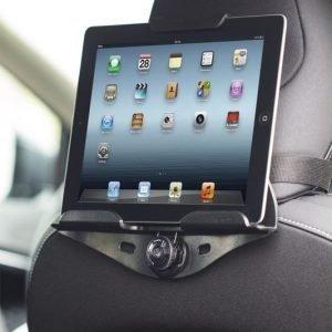 Targus Universal Car Holder for Tablets