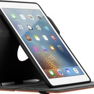 Targus VersaVu Rotating Case iPad Air 1/2/Pro 9.7 Black