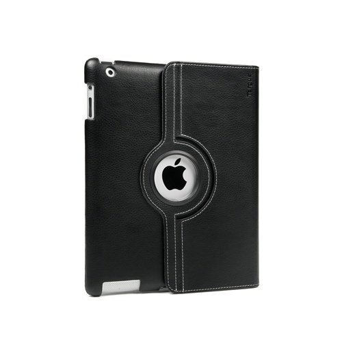 Targus Versavu 360 Rotating Stand for iPad 2