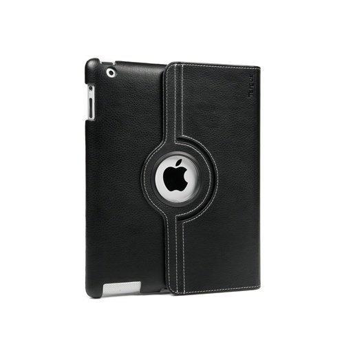 Targus Versavu 360 Rotating Stand for iPad 2