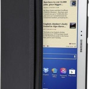 Targus Versavu Case Galaxy Tab 4 10.1 Black