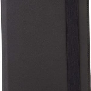 Targus Versavu Case iPad Air 2 Black
