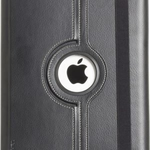 Targus Versavu for iPad Black