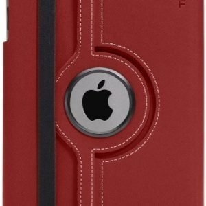 Targus Versavu for iPad mini Red / Grey