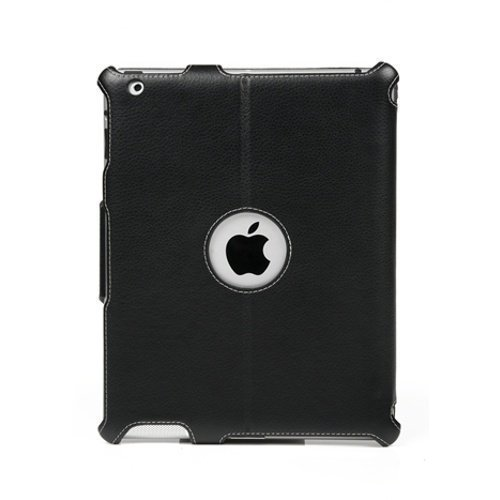 Targus Vuscape for iPad 3 & 4 Black