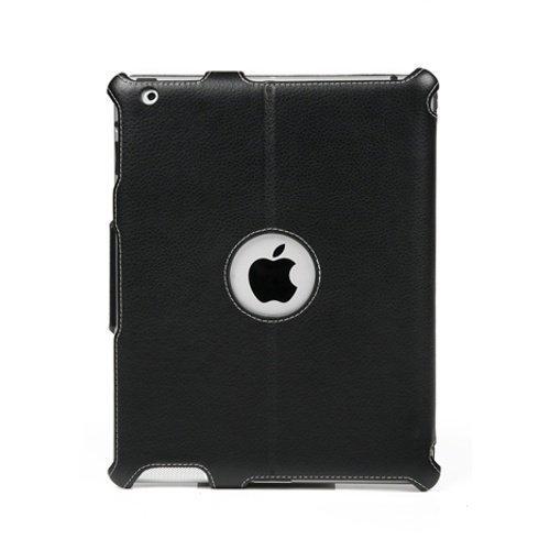 Targus Vuscape for iPad 3 & 4 Black
