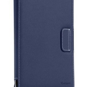 Targus Vuscape for iPad Mini Blue / Grey
