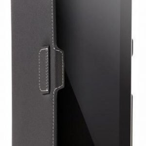 Targus Vuscape for iPad mini Black / Grey