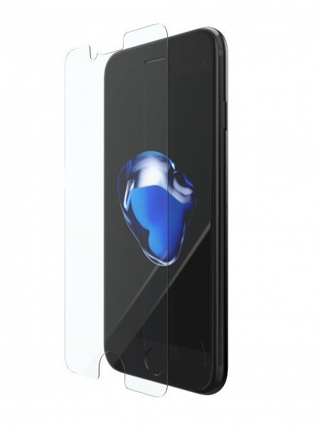 Tech21 Evo Glass Panssarilasi Iphone 7/8