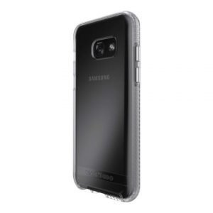 Tech21 Impact Clear Suojakuori Galaxy A3 2017