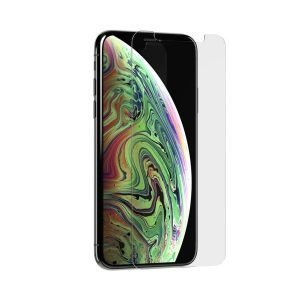 Tech21 Impact Glass Panssarilasi Iphone X/Xs