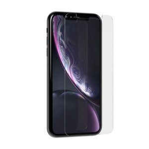 Tech21 Impact Glass Panssarilasi Iphone Xr