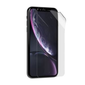 Tech21 Impact Shield Näytönsuoja Iphone Xr