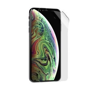 Tech21 Impact Shield Näytönsuoja Iphone Xs Max