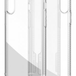 Tech21 Pure Clear Iphone Xs Max Kirkas