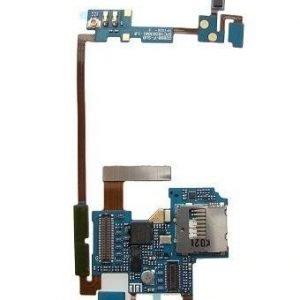 Teippi + SD Kortti Lukija Mikrofoni LG GD880