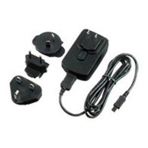 TomTom 230V charger