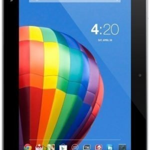 Toshiba Excite Pure 16GB 10
