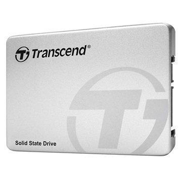 Transcend 370S 2.5'' SSD 128Gt
