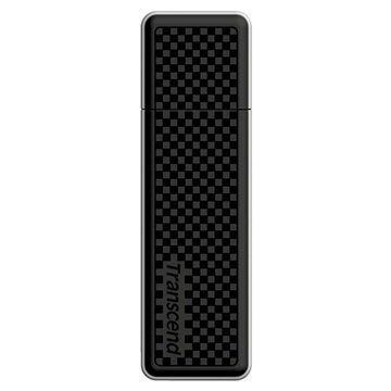 Transcend JetFlash 780 USB-Muistitikku 256Gt