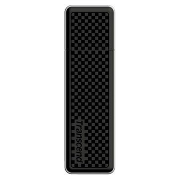 Transcend JetFlash 780 USB-Muistitikku 64Gt
